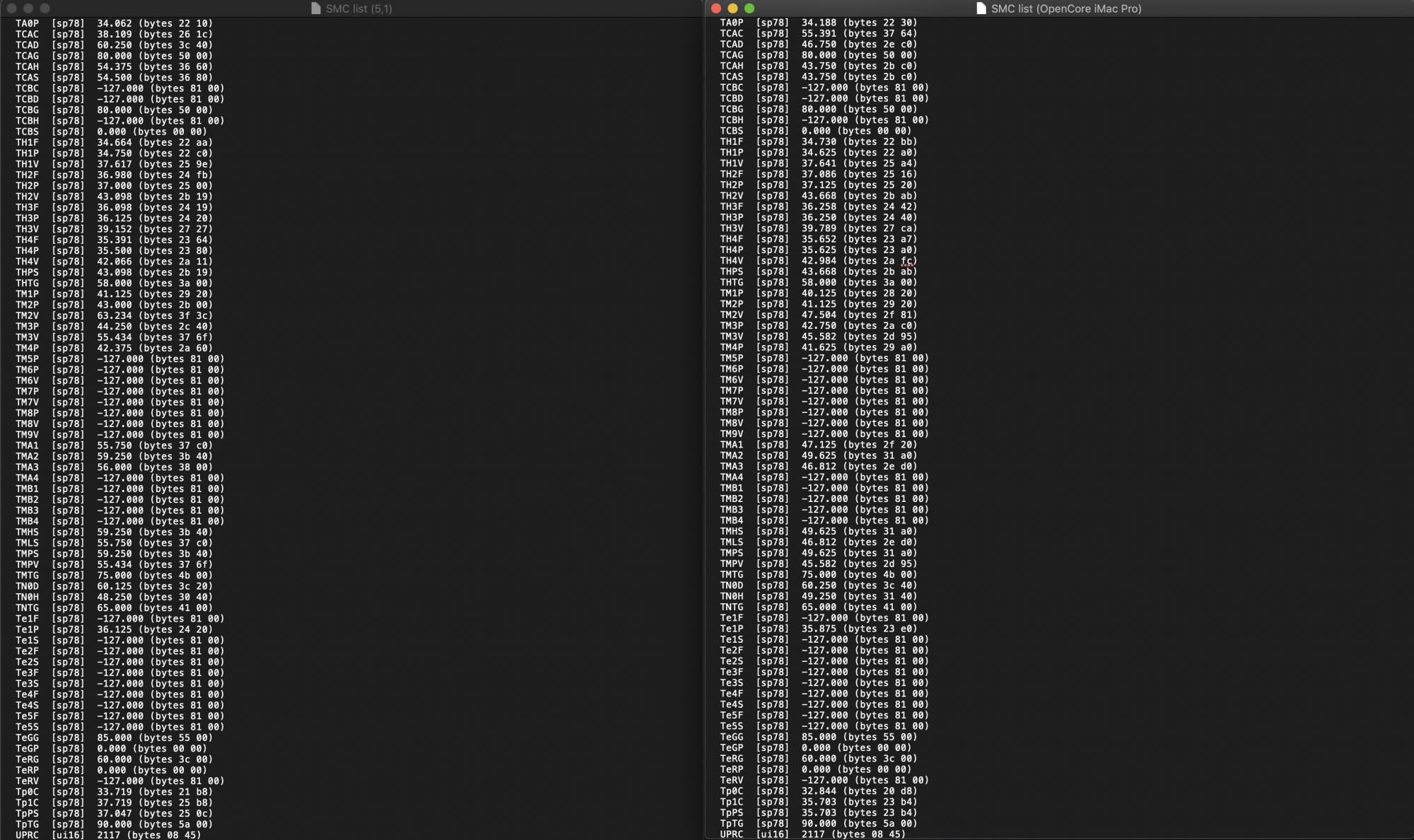 Screenshot 2019-10-31 at 9.53.14 PM.png