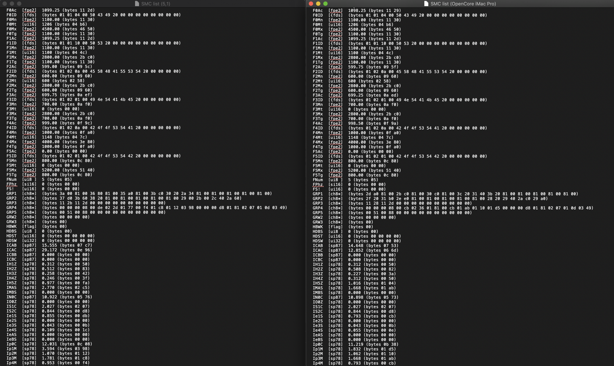 Screenshot 2019-10-31 at 9.54.04 PM.png