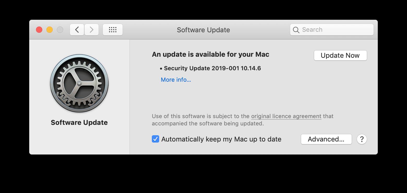 Screenshot 2019-11-07 at 11.52.50.png