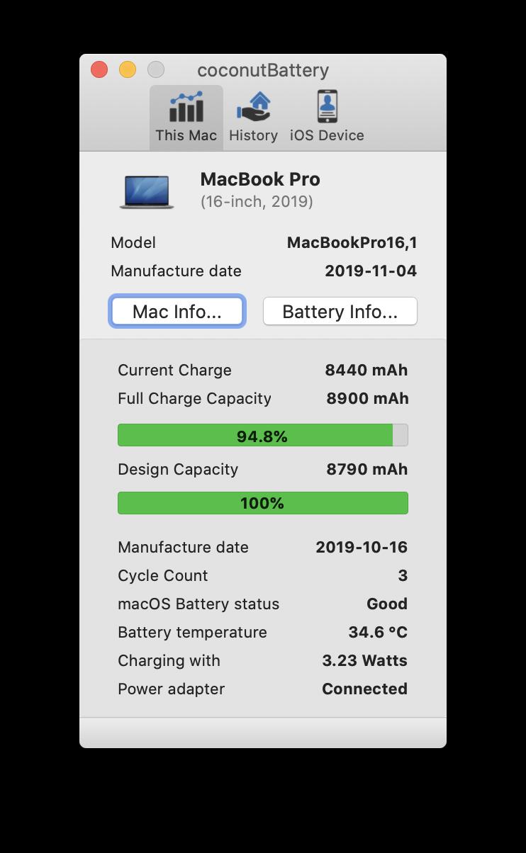 Screenshot 2019-12-19 at 0.34.02.png