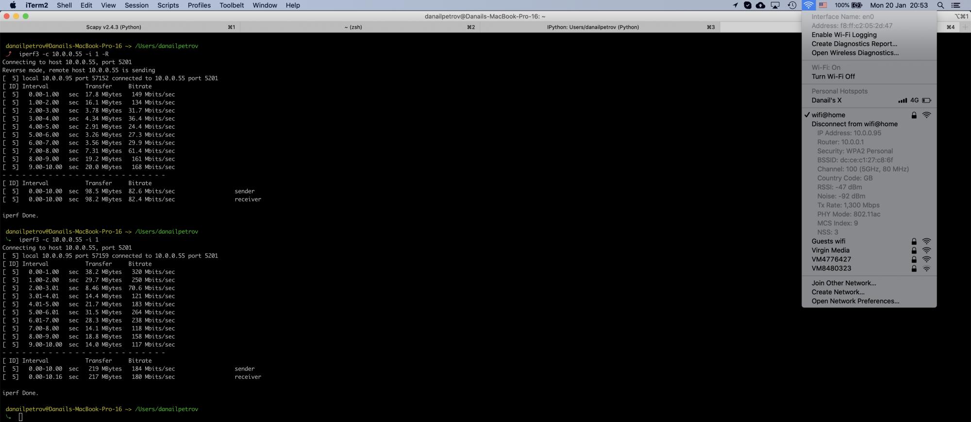 Screenshot 2020-01-20 at 20.53.26.png