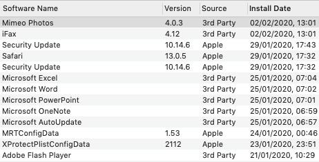 Screenshot 2020-02-02 at 18.02.52.png