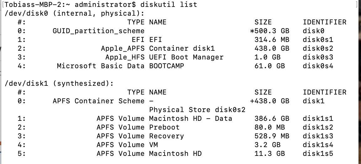 Screenshot 2020-08-14 at 16.00.43.jpg