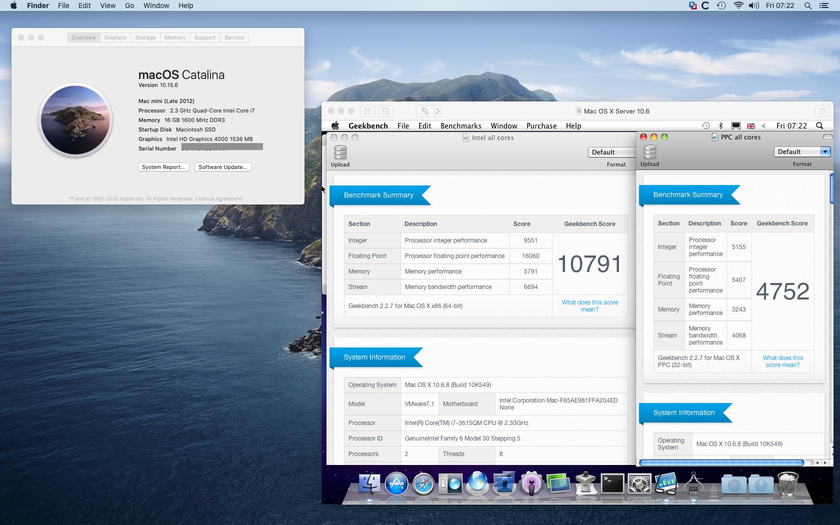 Screenshot 2020-09-18 at 07.22.02 (2).png