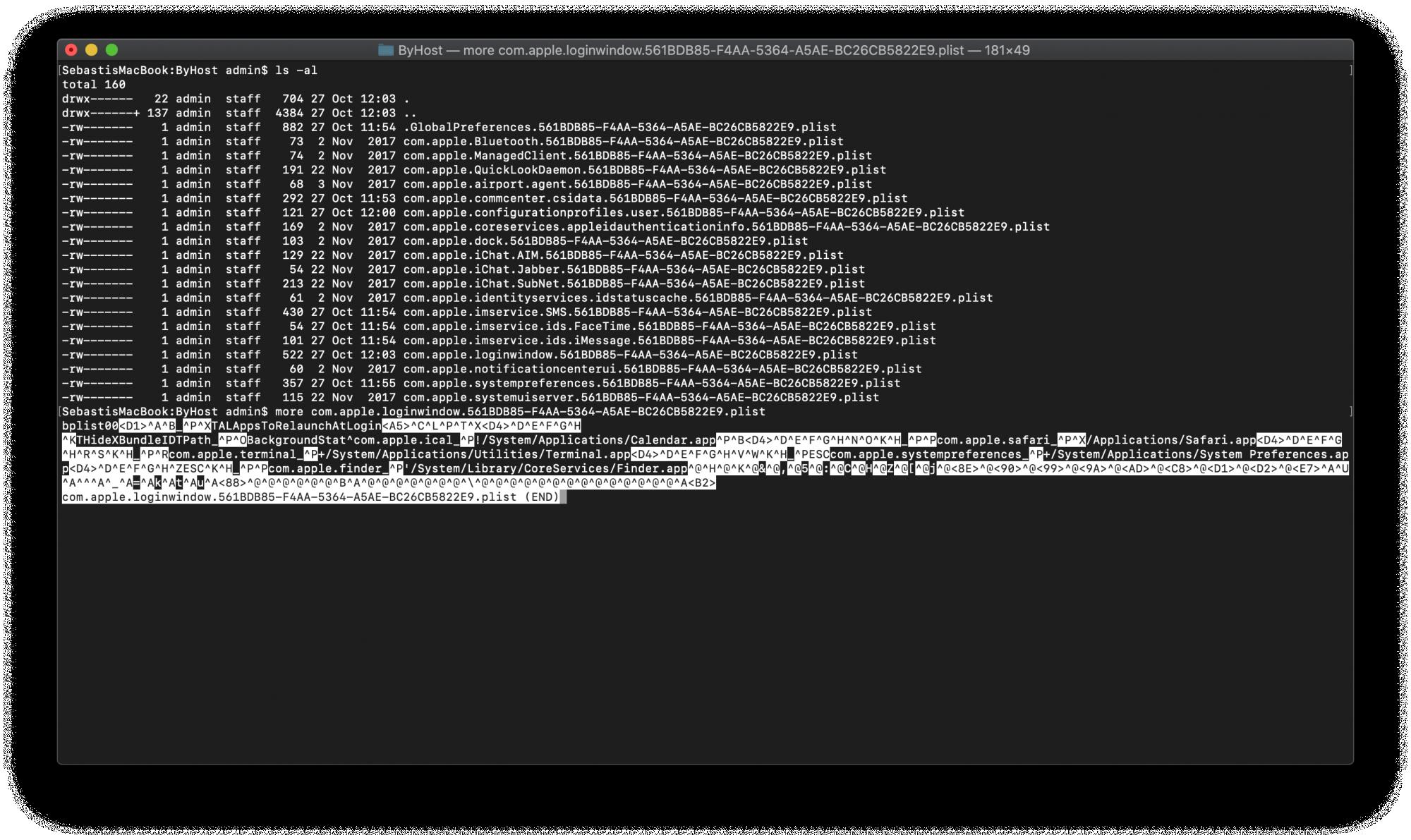 Screenshot 2020-10-27 at 12.04.58.png