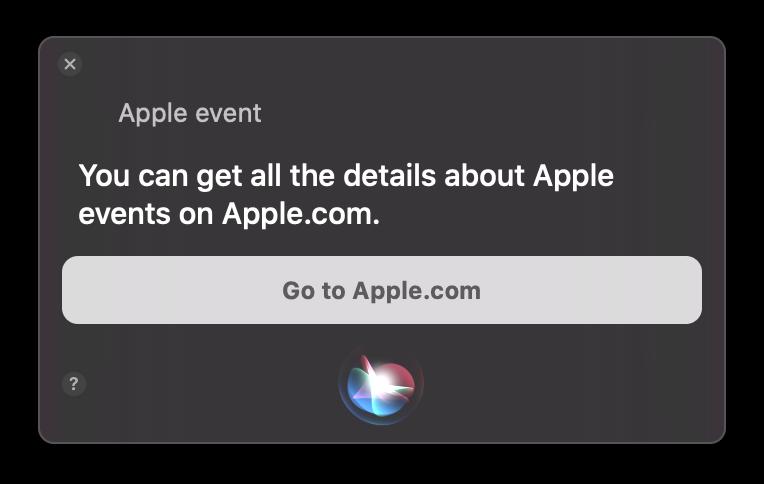 Screenshot 2021-04-13 at 17.10.25.png