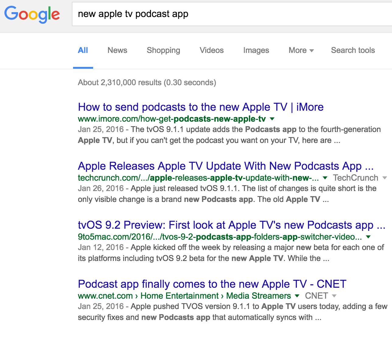 Screenshot of Google Chrome (4-27-16, 11-45-32 PM).png