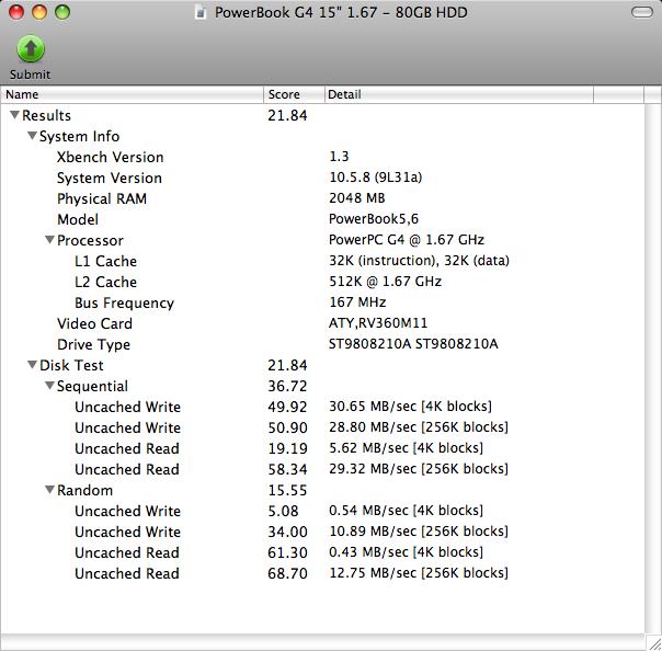 Screenshot Xbench 80GB HDD.png