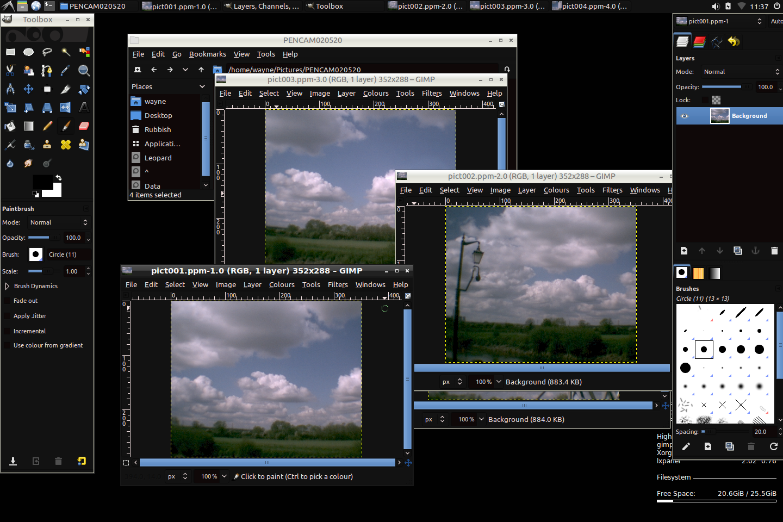 Screenshot020520.png