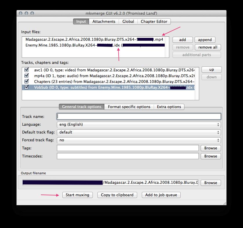 Tolle Extrahieren Frames Aus Mp4 Bilder - Benutzerdefinierte ...