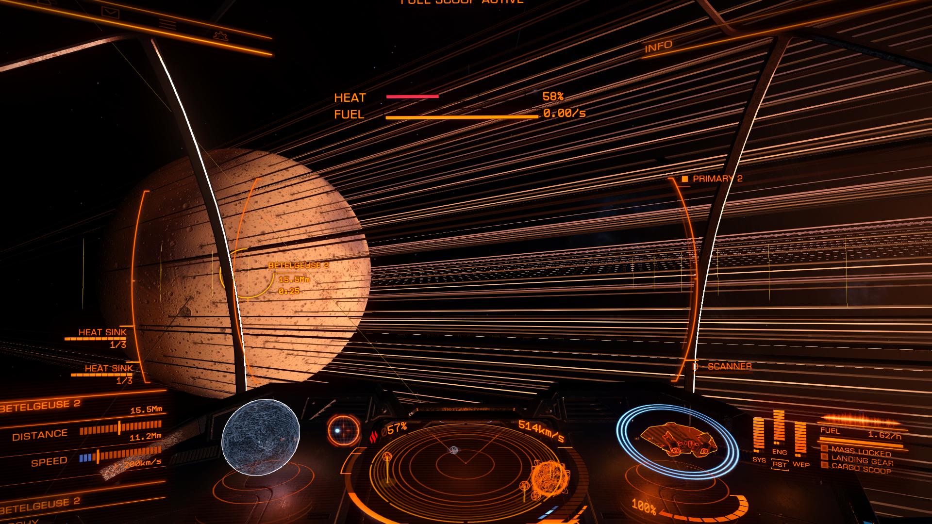 Screenshot_0056.png