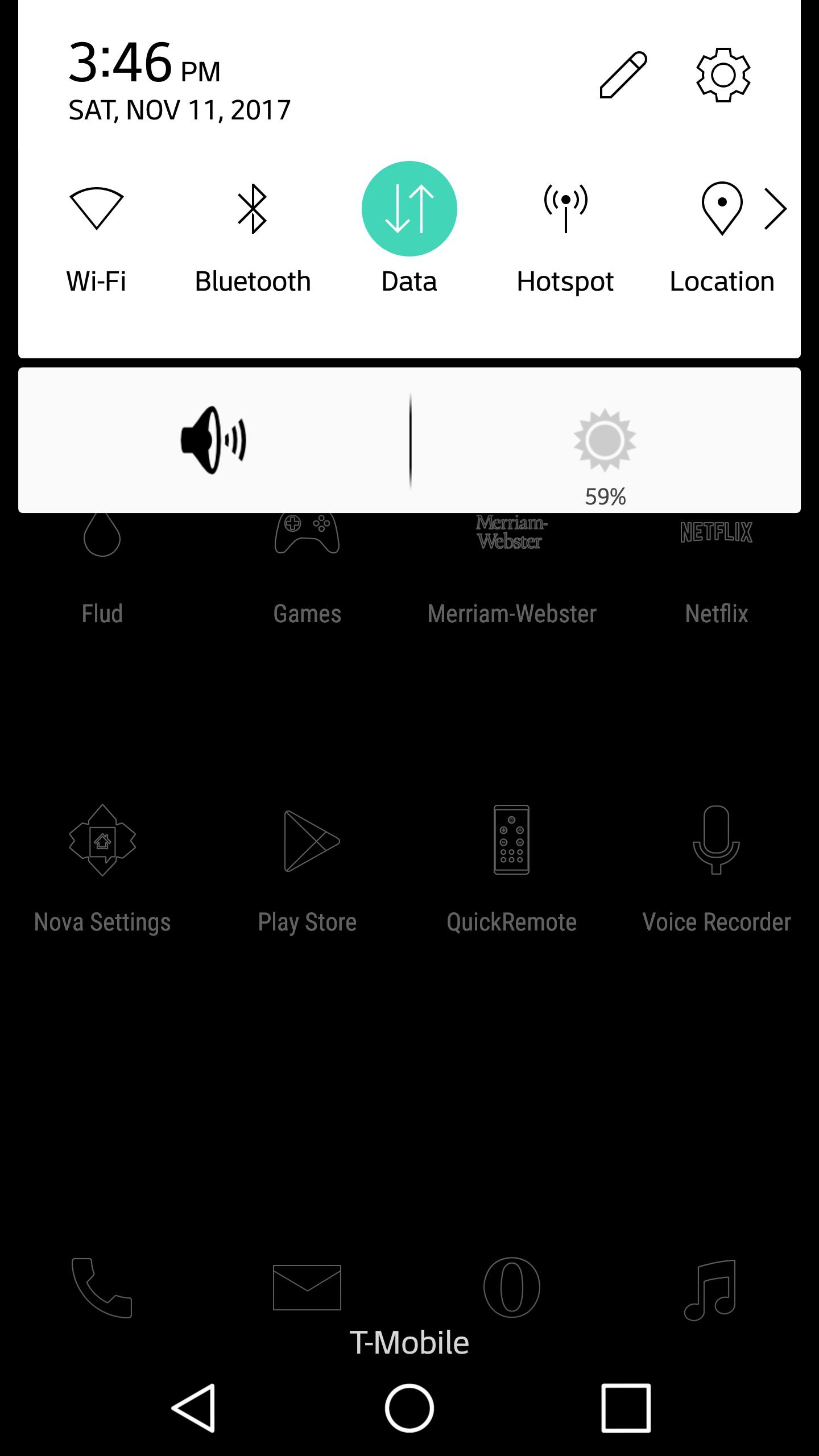 Screenshot_2017-11-11-15-46-28.png