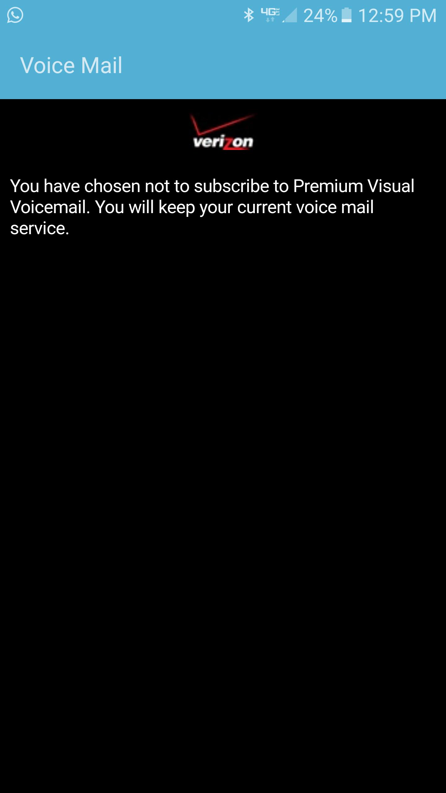 Screenshot_20170125-125941.png