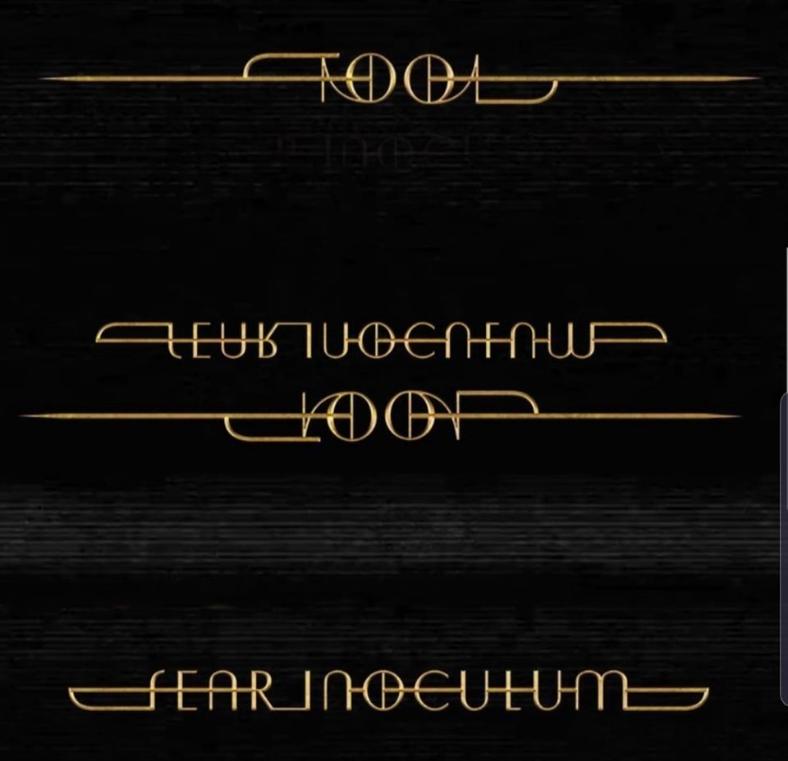 Screenshot_2019-07-30 Tool's new album is called Fear Inoculum.png