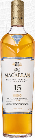 Screenshot_2019-07-31 Triple Cask Matured 15 Years Old - The Macallan Single Malt.png