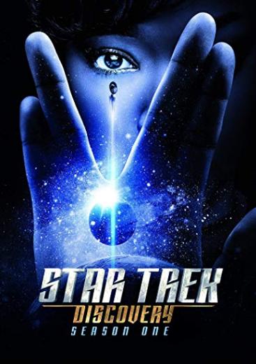 Screenshot_2019-10-06 Amazon com Star Trek Discovery - Season One.png