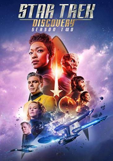 Screenshot_2019-10-06 Amazon com Star Trek Discovery - Season Two.png