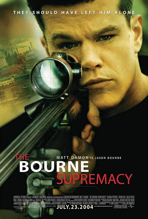 Screenshot_2019-11-09 The Bourne Supremacy (2004).png