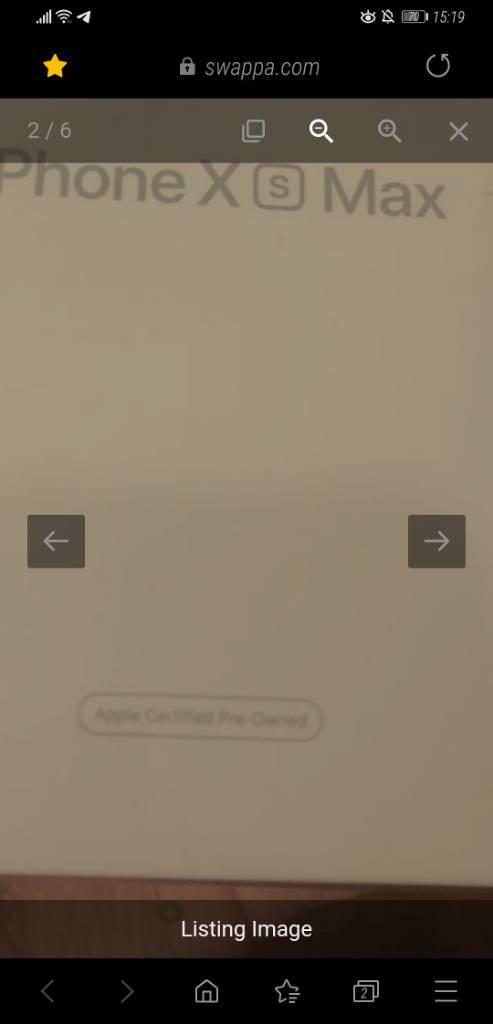 Screenshot_20200511_151942_com.sec.android.app.sbrowser.jpg