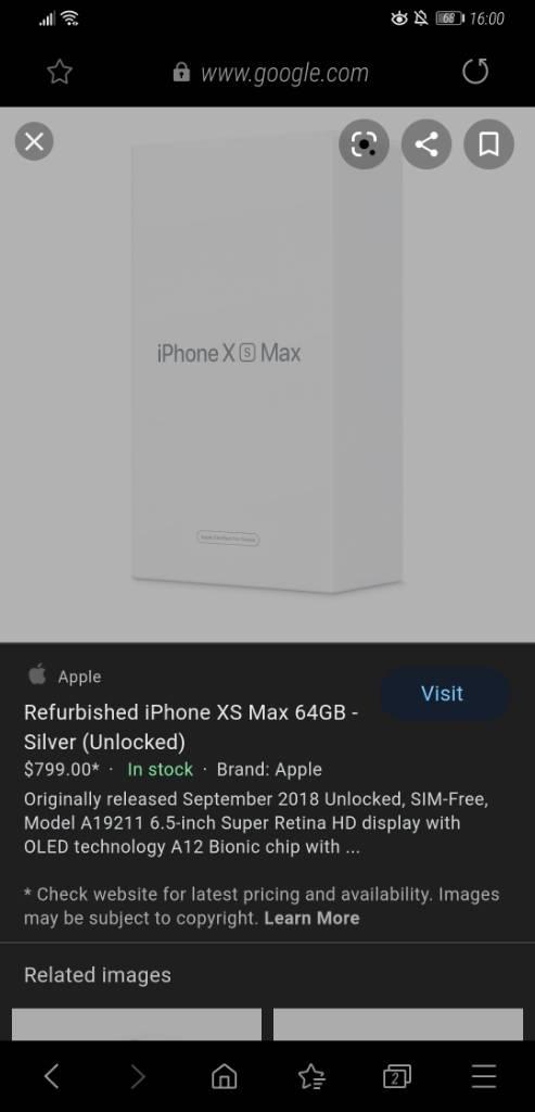 Screenshot_20200511_160042_com.sec.android.app.sbrowser.jpg