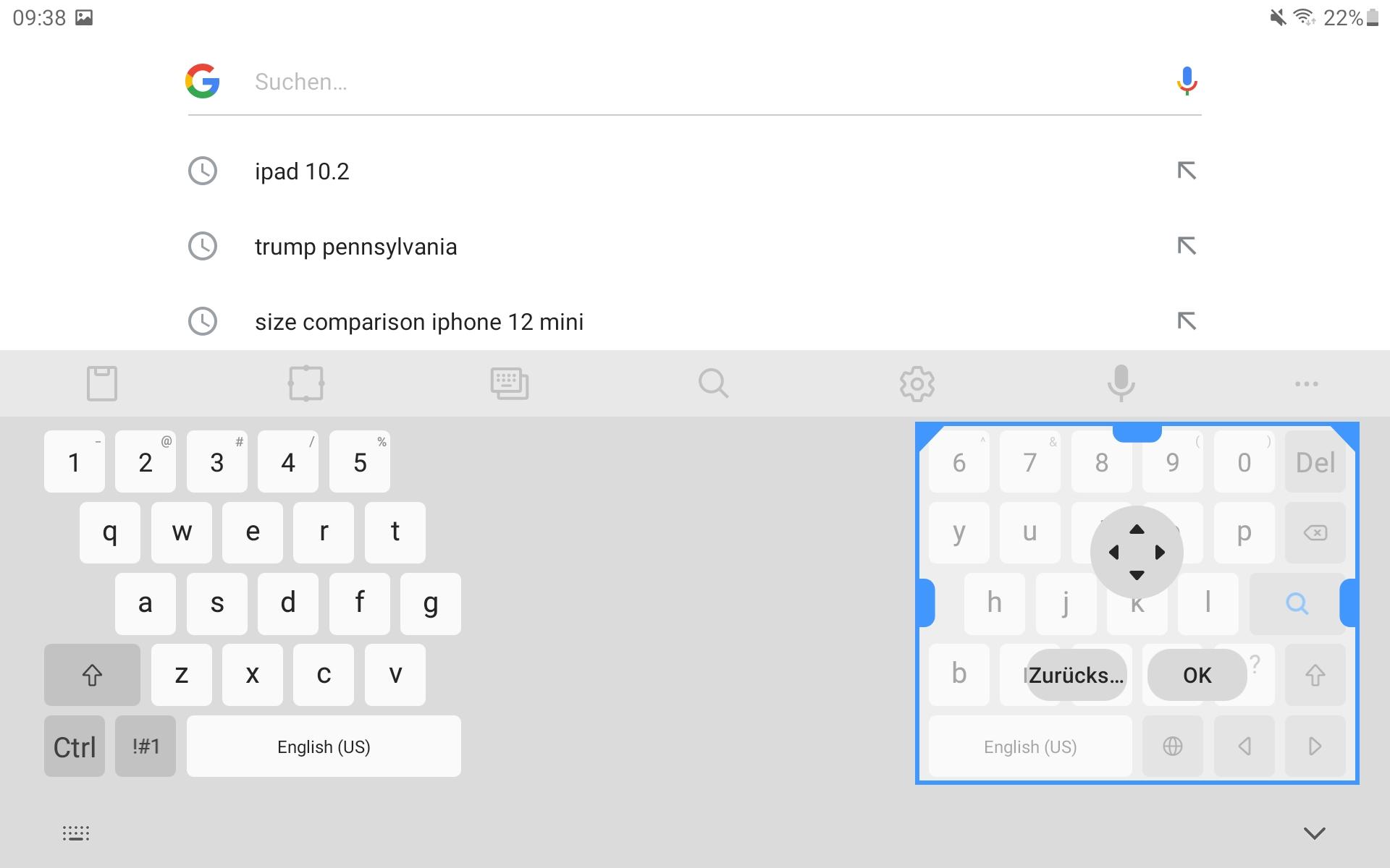 Screenshot_20201111-093809_Google.jpg