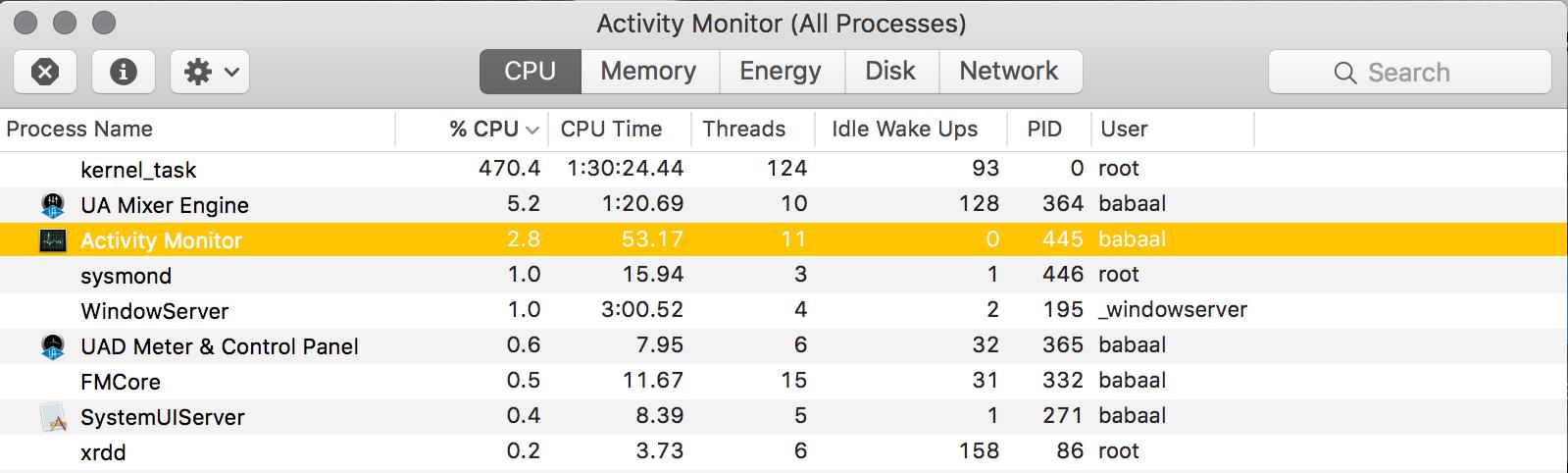 screenshot_kernel.png