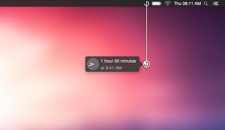 Screenshot_Main-752x434.png