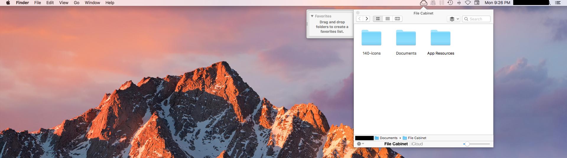screenshotpathbar 2.png