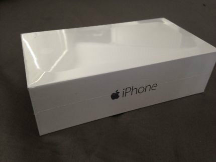 SEALED-BRAND-NEW-IPHONE-6-SPACE-GREY-16GB-LOCKED-ONTO-NO-TIME-20150113132252.jpg