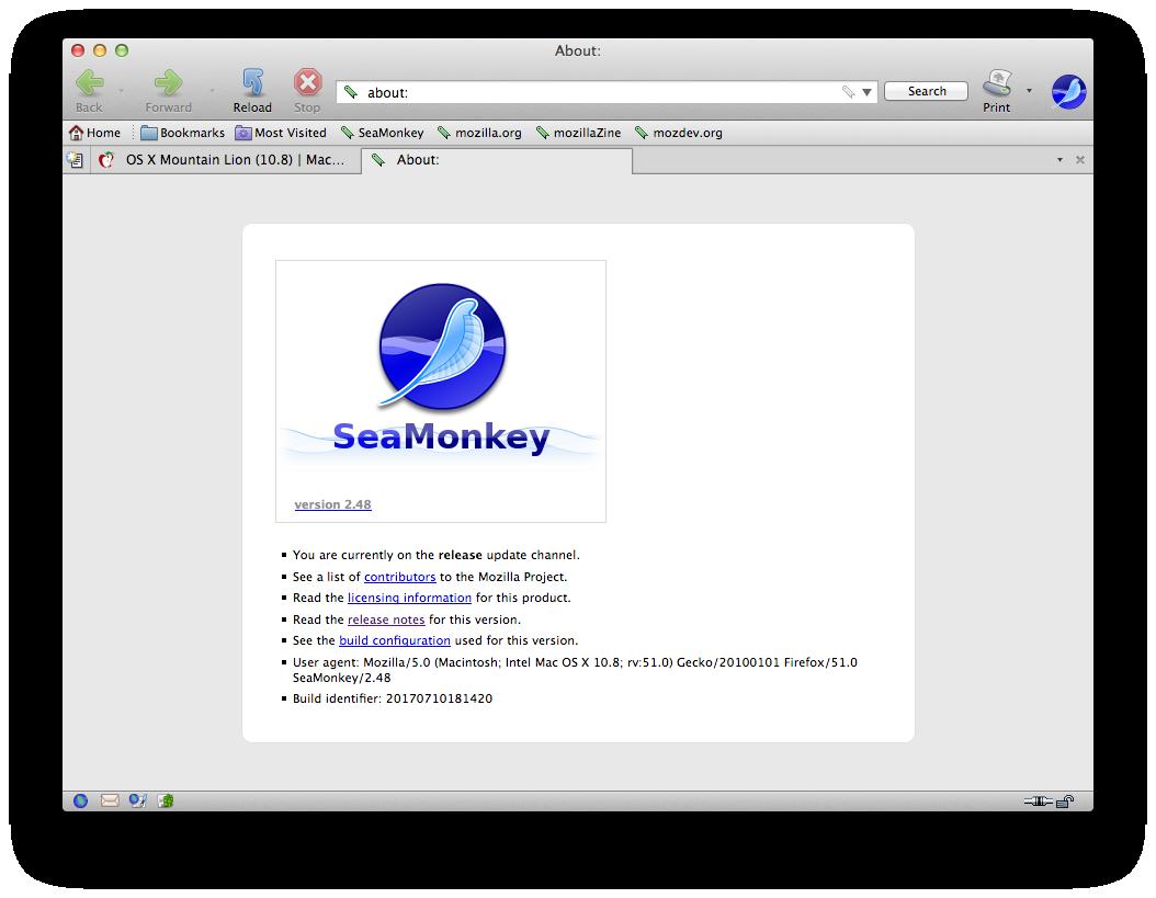 Seamonkey-10.8.5.png