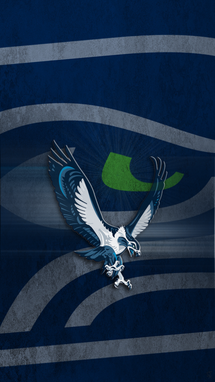 seattle seahawks iphone 5 wallpaper images pictures becuo