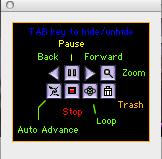 SF_Onscreen_Controls.png