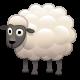 sheep[1].png