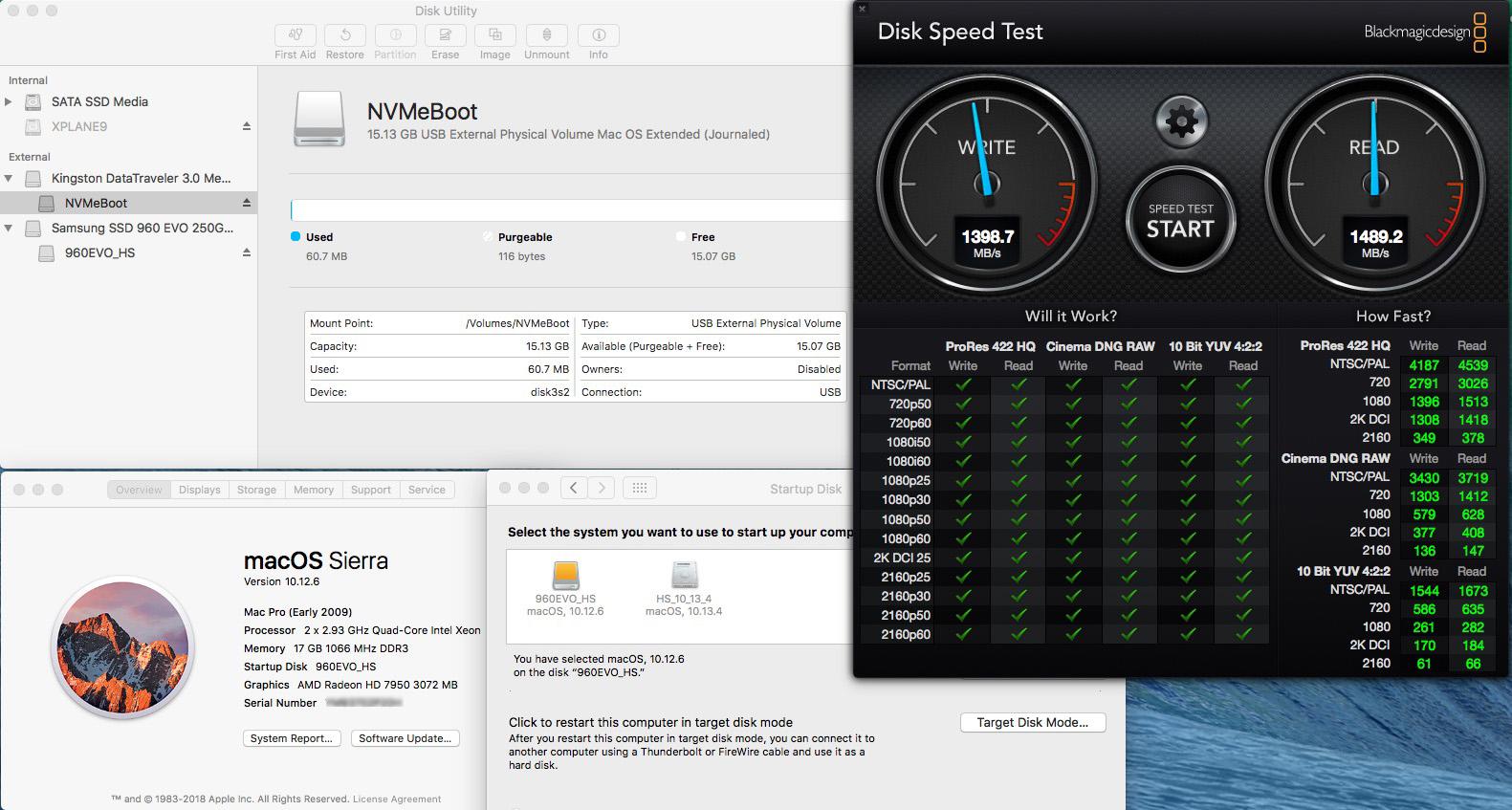 Sierra 10.12.6 boot from 960eVO NVME.jpg