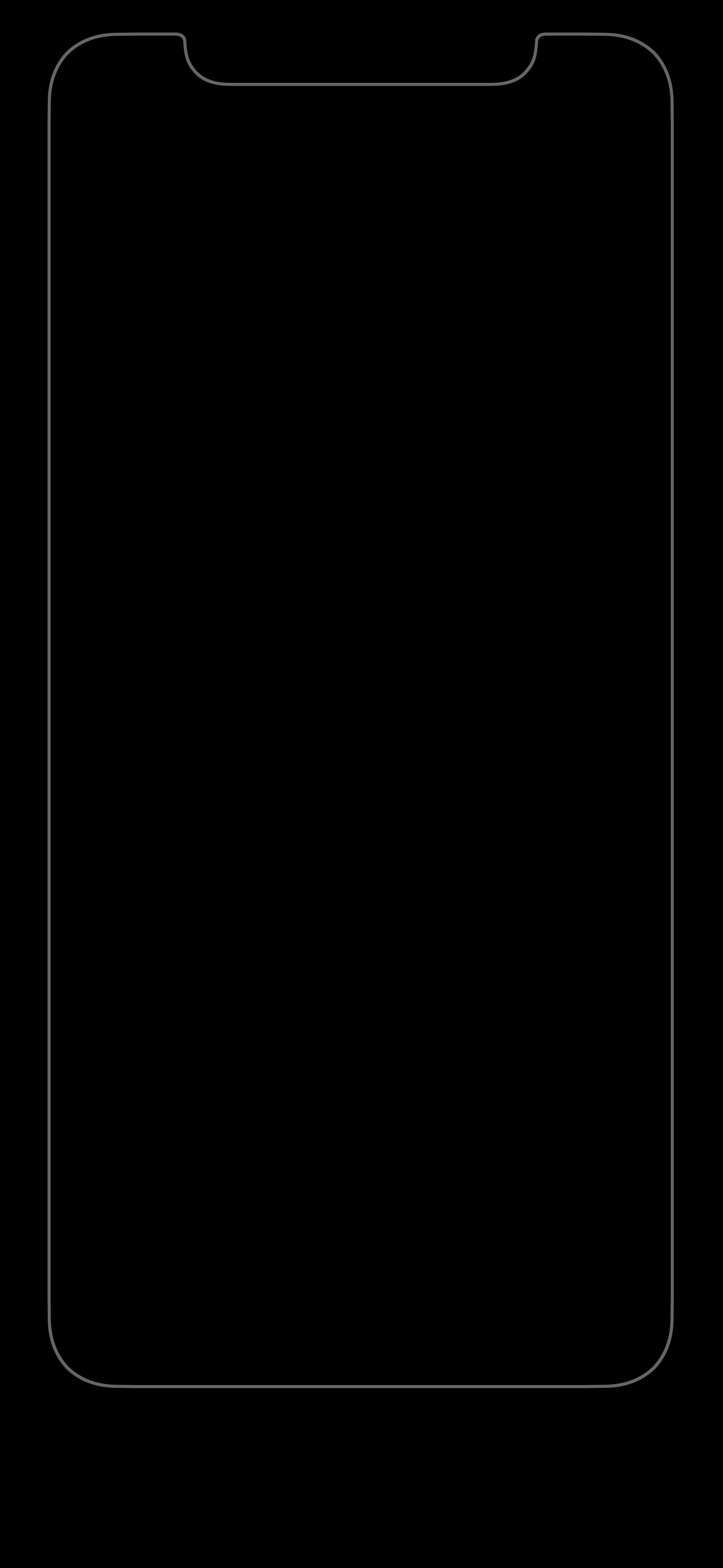 All Black Wallpaper Macrumors Forums