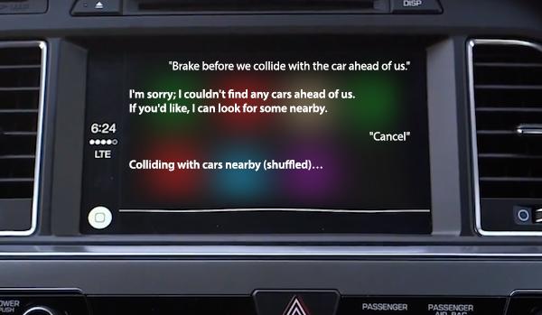 Siri Collidiing with Nearby Cars.jpg