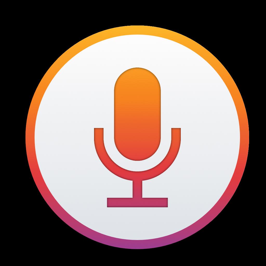 Siri macOS 10.12 icon.png
