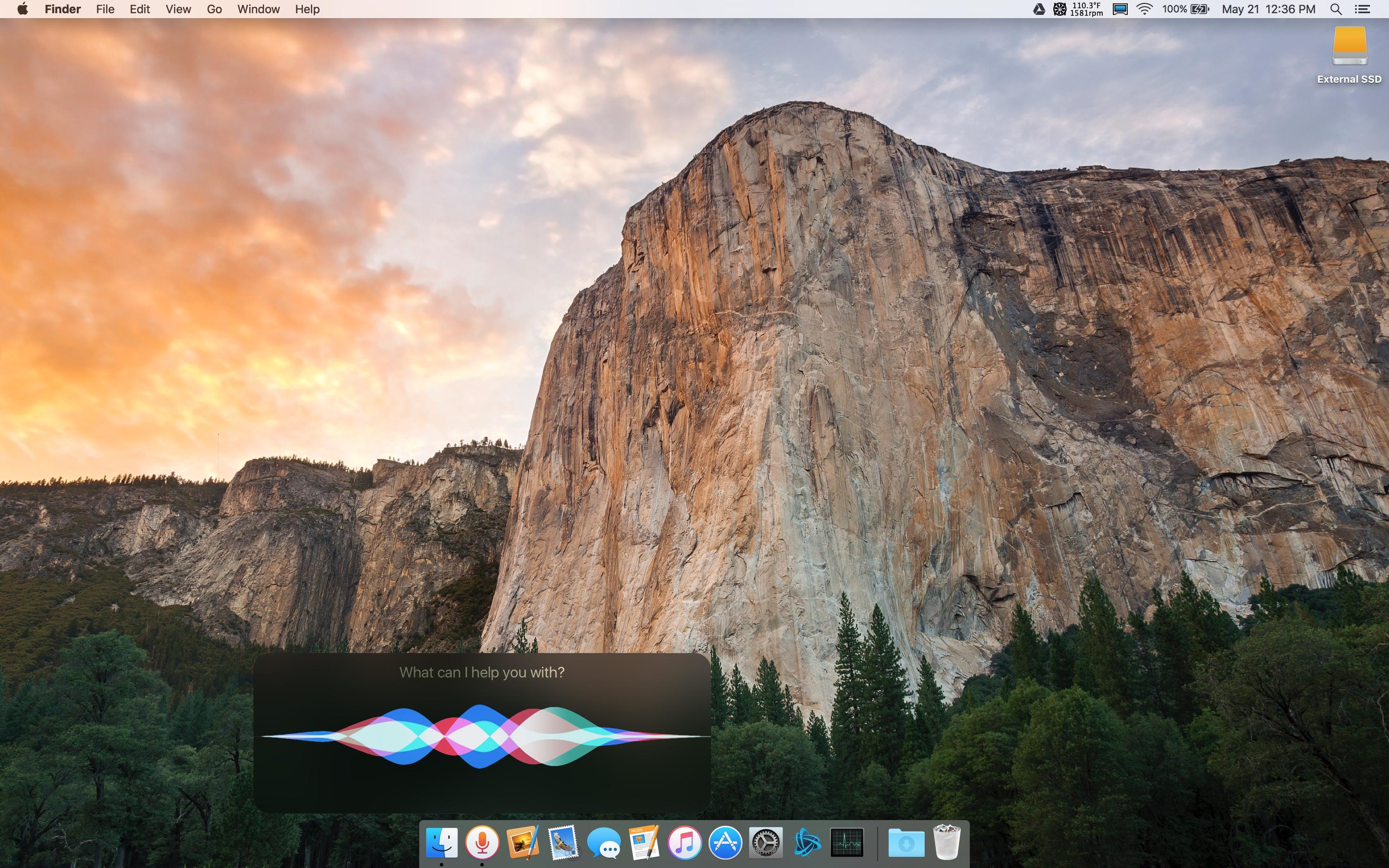 Siri macOS Concept.jpg