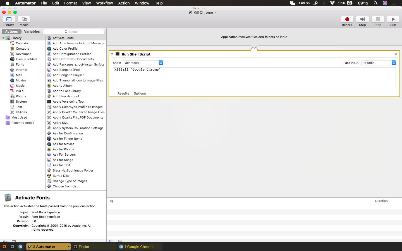 Siri QUIT Chrome screenshot.png