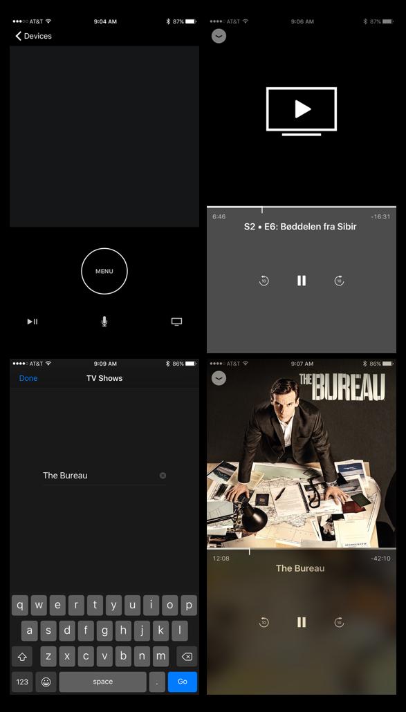 Siri Remote App 01.png