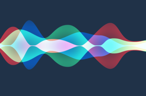 Siri-Waveform-484x320.png