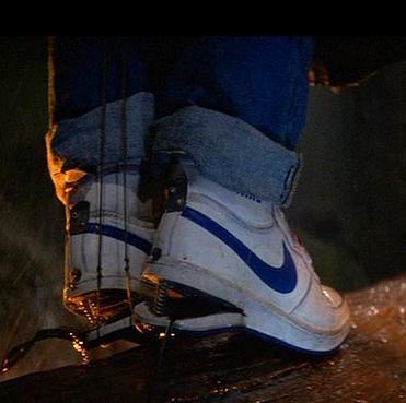 SlickShoes.jpg