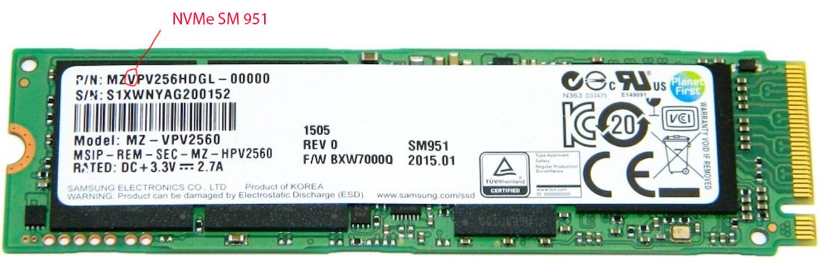 SM951 NVMe model copy.jpg