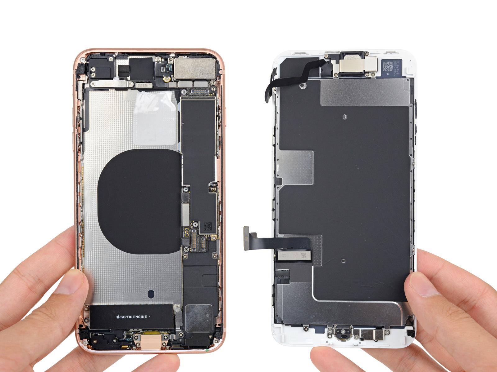 small iphone.jpg