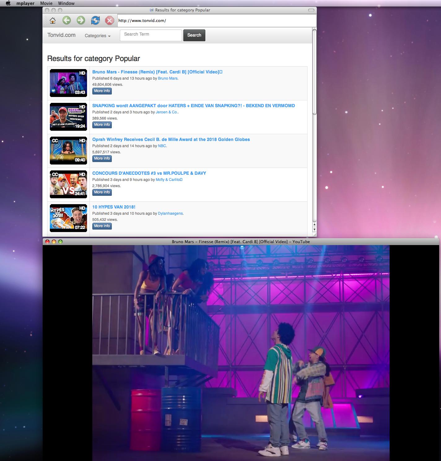 SMTube 18.1 mplayer OK.png