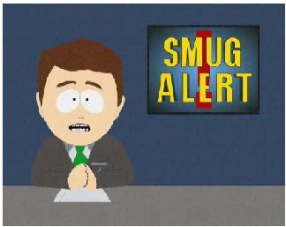 Smug+Alert[1].jpg