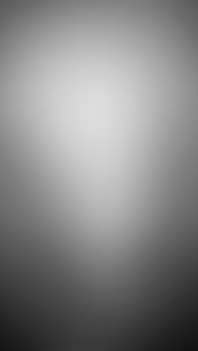 Grey Wallpaper Iphone 5 28462 Tradeford