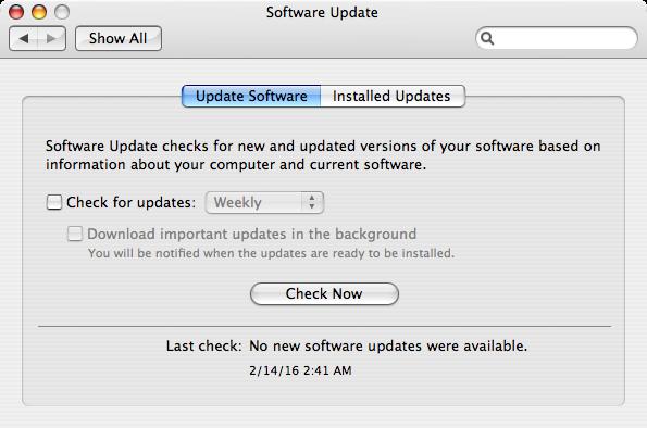 Software Update Pref.png