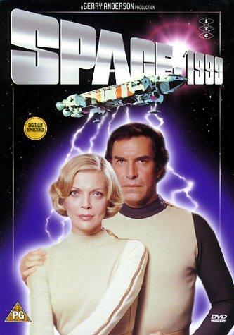 Space 1999.jpg