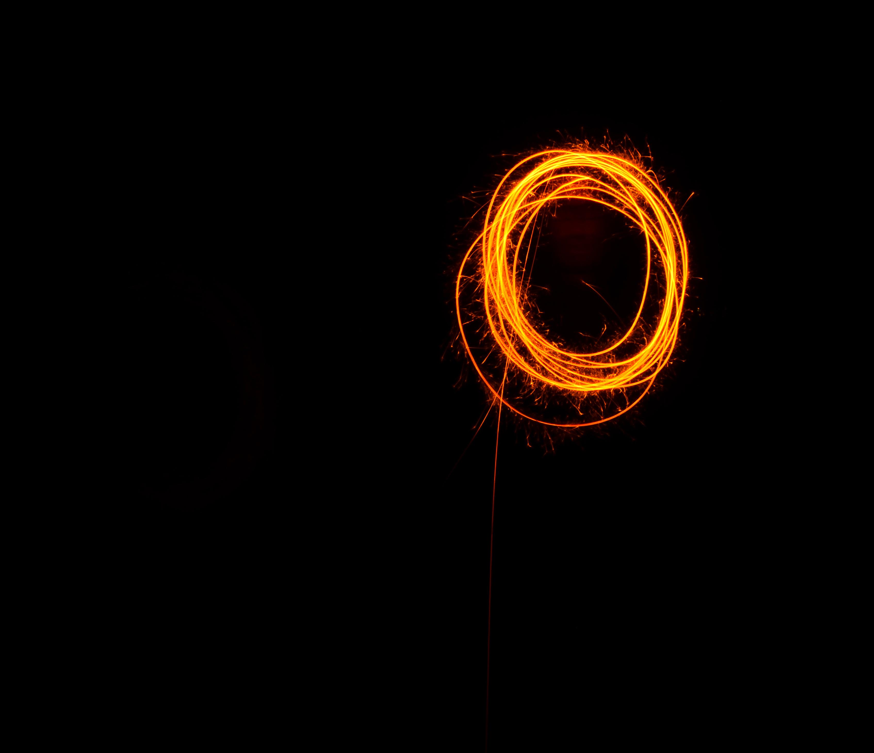 Sparkler-2.jpg